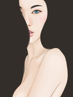 Illustrations by Yuschav Arly