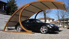 Car Porch Design, House Front Design, Shed Design, Garage Design, Door Design, Modern Pergola Designs, Carport Designs, Backyard Pavilion, Backyard Canopy