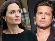 Angelina Jolie has  agreed to seal the  documents