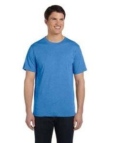 Randell 3D Printed T-Shirts Woman Slogan My Body My Choice Short Sleeve Tops Tees