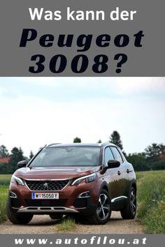 engine repair manual peugeot 505 gti