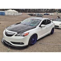 Acura Tsx, Car Goals, Tuner Cars, Japan Cars, Turbo S, Nice Cars, Car Manufacturers, Honda Civic, Custom Cars