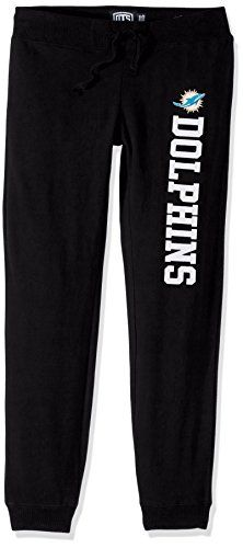NFL Women's OTS Fleece Pant  https://allstarsportsfan.com/product/nfl-womens-ots-fleece-pant/  Stylish & fashionable – great gift idea for Football fans Authentic vintage look & feel Old time sports (OTS) brings out the best in NFL team gear