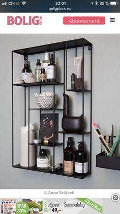 Liquor Cabinet, Shelves, Storage, Furniture, Home Decor, Shelving, Homemade Home Decor, Larger, Shelf