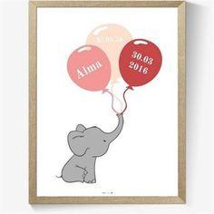 Nursery Neutral, Neutral Nurseries, Elephant Nursery Art, Nursery Twins, A Little Party, Silhouette, Baby Education, Baby Disney, String Art