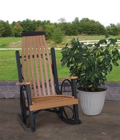 1000 Images About Amish Made Outdoor Furniture On