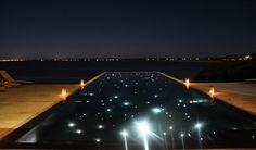 playa-vik-noite.jpg (1024×602)