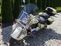 Suzuki Intruder vl1500  #facet #dlafaceta #mezczyzna #faceci