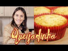 YouTube queijadinha Cupcakes, Birthday Cake, Desserts, Food, Meal Recipes, Sweet Recipes, Mini Pastries, Top Recipes, Gastronomia