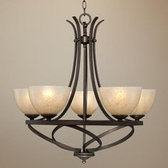 1000 Images About Ceiling Lights On Pinterest Ceiling