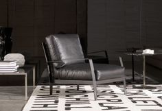 minotti furniture - Google Search