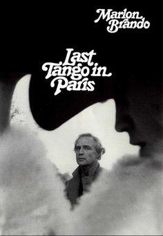 Last Tango in Paris. Ultimo tango a Parigi (1972)