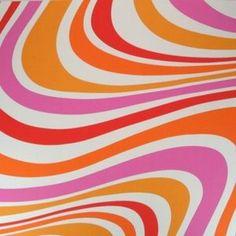 http://files.edelight.de/img/posts/300x300_marburg-tapete-swing-pink-70er-jahre-retro-tapete-von-amelie.jpg