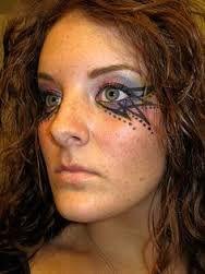 Resultado de imagen para tribal dancer catrina