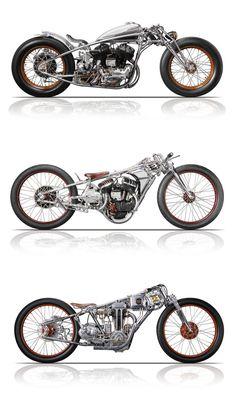 Chicara Nagata Motorcycles **LOVE**  http://bigideamastermind.com/newmarketingidea?id=moemoney24