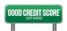 Poor credit can hinder you from getting home, automobile and personal loans. Receive several ways to improve your credit score. #homeimprovementloans,