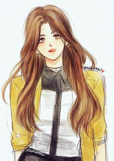 cr.@piupiupaw_exo exoluxion in dallas !  Baekhyun
