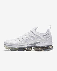 d97a8ceb3 Nike Air VaporMax Plus Men s Shoe Air Max Sneakers