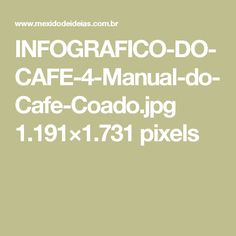 INFOGRAFICO-DO-CAFE-4-Manual-do-Cafe-Coado.jpg 1.191×1.731 pixels