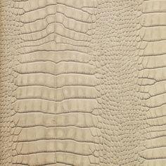 SD102141 Natural Faux DID Wallpaper - Mordani Interiors