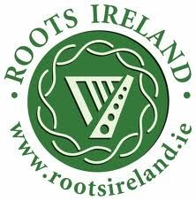 Hi Everyone! Barb P., a frequent participant at our monthly genealogy program, made me aware that there are some online Irish genealogical records that are available for the areas in Ireland of Ant…