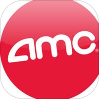 AMC Theatres - Movies, Showtimes, Tickets, Trailers, Rotten Tomatoes & Movie Times by VMBC
