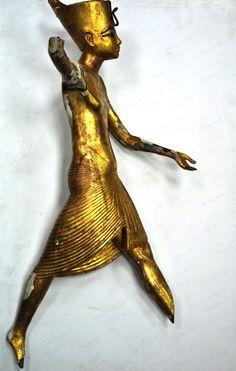 AntiquEgypt