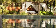 Hotel & Spa Nau Royal -