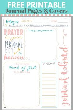 Magic image intended for free printable bible journaling pages