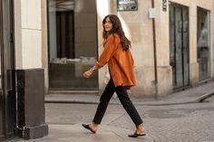 FASHION_STREET_STYLE_EMILIE_ATELIER_DORE_PARIS