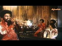 KC & The Sunshine Band - I'm your boogie man HD - Saw KC and his new band in 2011 - big change!