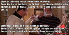 Quotes From Movie Vacation. QuotesGram by @quotesgram