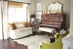 Piano Piano On Pinterest The Piano Painted Pianos And