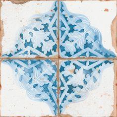 Ceramika 18151_FsArtisanDecor-A FS by Peronda od Peronda