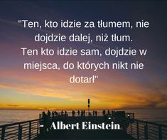 Timeline Photos, Albert Einstein, Type 3, Diy And Crafts, Thoughts, Words, Beach, Water, Quotes