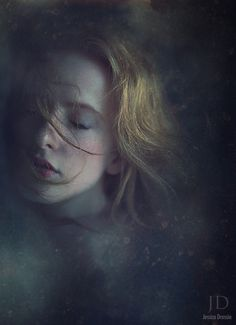 Photo Sleeping Beauty par Jessica Drossin on 500px