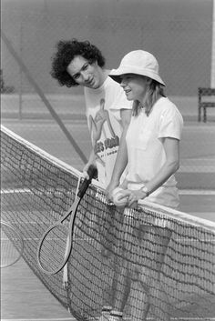 View and license France Gall pictures & news photos from Getty Images. France Gall, Julien Clerc, Photo Vintage, Belle Photo, Vanity Fair, Panama Hat, Celebrities, Europe 1, Plus Belle