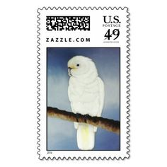 ">>>Low Price Guarantee          	""Ceaser"" Stamp           	""Ceaser"" Stamp so please read the important details before your purchasing anyway here is the best buyDeals          	""Ceaser"" Stamp Review from Associated Store with this Deal...Cleck Hot Deals >>> http://www.zazzle.com/ceaser_stamp-172671647320647418?rf=238627982471231924&zbar=1&tc=terrest"