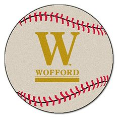 Wofford rugs | The Peahuff Times