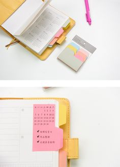 279f50d6761 12 Best Cute (Kawaii) Stationery Ideas images