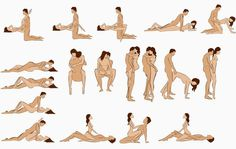What Your Favorite Sex Position Says About You  http://www.menshealth.com/sex-women/what-your-sex-position-says-about-you?utm_source=facebook.com