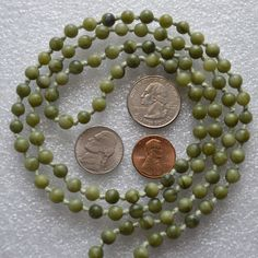 Jade is related to the heart chakra and has a beneficial effect on all heart chakra related issues. It is also a stone of fidelity, abundance and generosity. It is also considered to be good for the physical heart and for emotional balance and stability