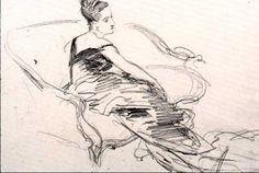 Curiosidades sobre a Madame X e John Singer Sargent