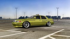 Checkout my tuning 2007 at Ford, Victoria, Crown, Corona, Crowns, Crown Royal Bags