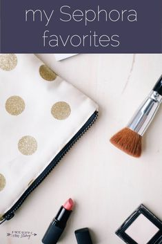 These 10 reliable, dependable beauty products look good, go on easy, and will help keep your morning makeup routine to three minutes or less. Nars Velvet Matte, Matte Lips, Bobbi Brown Lip, Charlotte Tilbury Lipstick, Morning Makeup, Bright Lips, How To Apply Eyeliner