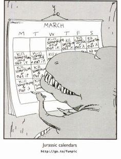 The Far Side comics by Gary Larson Farm Cartoon, Cartoon Jokes, Funny Cartoons, Funny Comics, Far Side Cartoons, Far Side Comics, Haha Funny, Funny Memes, Hilarious