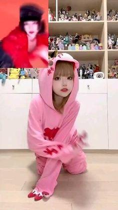 Daddys Boy, Kawaii Cosplay, Beautiful Japanese Girl, Cute Korean Boys, Felix Stray Kids, Cosplay Dress, Kawaii Girl, Cartoon Wallpaper, Hello Kitty