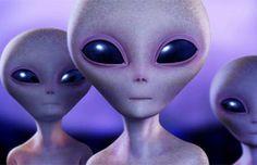 Foto de un supuesto alien se vuelve viral y desata ola de especulaciones en Internet | Virales