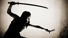 Top 10 Most Badass Female Warriors in History - Mindhut - SparkNotes