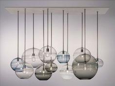 innovative residential lighting ideas - Google Search